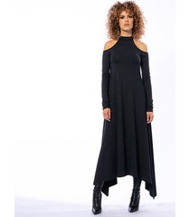 janet - sukienka