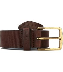 mens kyrill belt