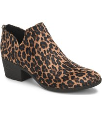 b.o.c. celoisa booties women's shoes