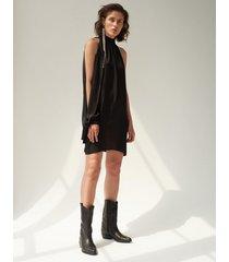 92273e0463 Sukienki - Retro - Róż - 16 produkty - Jak Jil