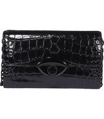 kenzo tali chain wallet