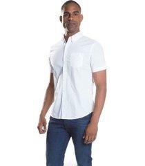 627203482f260 Camisas - Masculino - Pelo - Xadrez - 2 produtos - Jak Jil