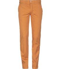 club of comfort pants