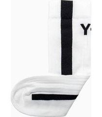 y-3 socks fr2827