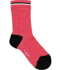marni socks & hosiery