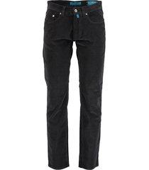 pierre cardin heren jeans 03451/000/02424/85 antraciet