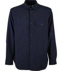 atelier hemd shirt