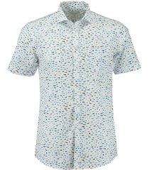 blouse orlofsky wit