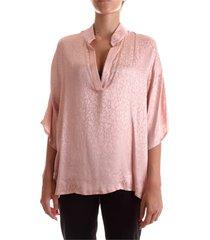 sc18-bambola blouses