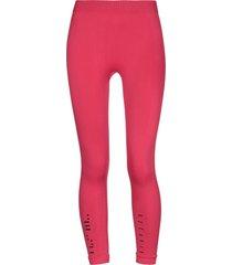 ben taverniti™ unravel project leggings