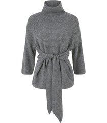 tröja onlmarli life l/s long pullover knt