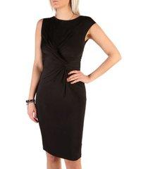 korte jurk guess - 72g747_6494z