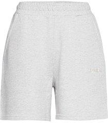 short shorts shorts flowy shorts/casual shorts grå h2o fagerholt