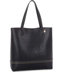 celine dion collection minor tote