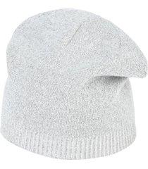 amami hats