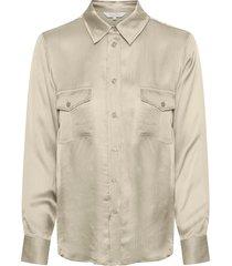 furapw shirt 30305626