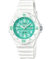 lrw-200h-3cv reloj casio 100% original garantizados
