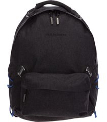 zaino borsa uomo the pack s 12 l