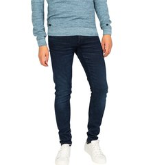 jeans ctr205308-rdb