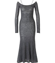 lauris jurk