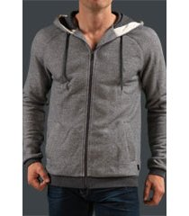 jacket hooded 395