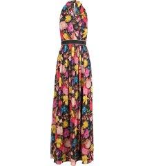 'paggio' dress