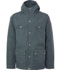fjallraven dusk greenland jacket f87202