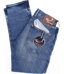 jackycomf0029546c01 jeans
