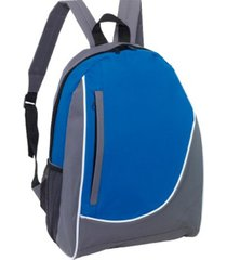 maleta morral mochila capacidad 14lt