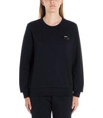 markus lupfer leonie sweatshirt