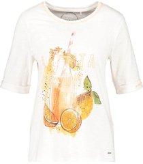 shirt 771106-16345