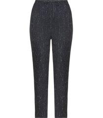 fabiana filippi pants