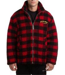 jacket blouson