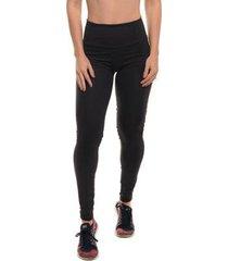 legging com proteção solar sandy fitness train - feminino