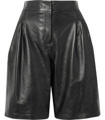 16arlington shorts & bermuda shorts