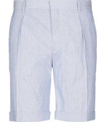 boss hugo boss shorts & bermuda shorts