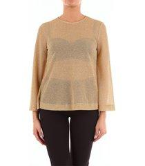 blouse jucca j3022012