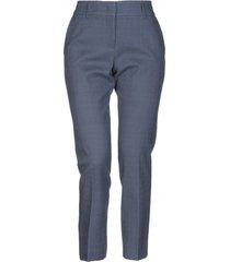 piazza sempione casual pants