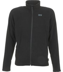 fleece jack helly hansen daybreaker fleecce jacket