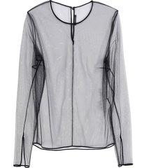 versace blouses
