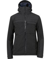 skidjacka deepsteep jacket m