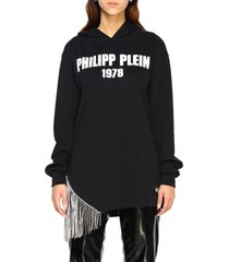 philipp plein sweatshirt sweater women philipp plein