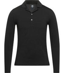 hydrogen polo shirts