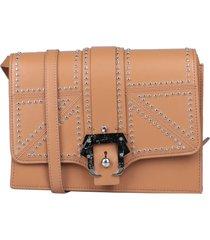 paula cademartori handbags