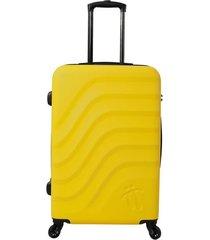 maleta de viaje bazy m