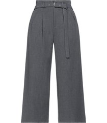 trash & luxury pants