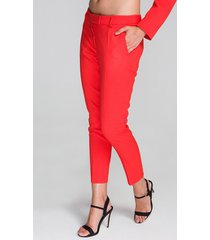 spodnie lauren