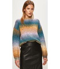 vero moda - sweter
