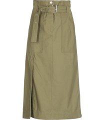 3.1 phillip lim long skirt
