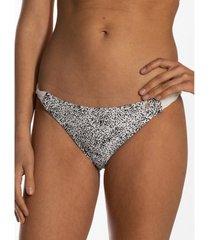 bikini beachlife sprinkles gedraaide zwempakkousen